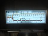 路線図表示