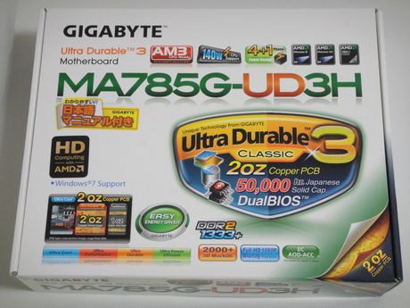 GA-MA785G-UD3H