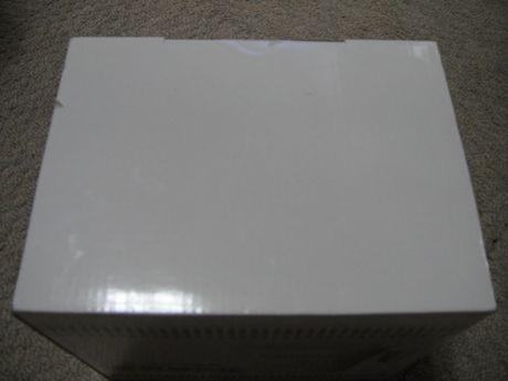この箱何?