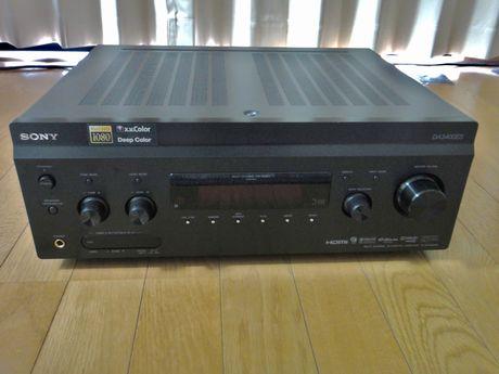 TA-DA3400ES